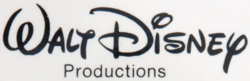 Waltdisneyproductions1972