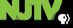 Wnjt-color-single-brand-logo-rlGSlJ2