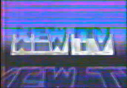 Xew1987