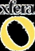 Xfera 2005