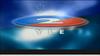 YLE TV2 n tunnukset ja kanavailmeet 1970-2014 (8)