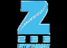 ZEEL 2017