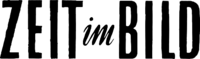ZIB - ORF 1955
