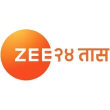 Zee24taas