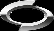 132625 samsung-logo-renault-samsung-motors-logo-png-transparent