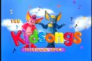 180px-Kidsongs