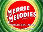 1948MerrieMelodies