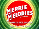 1948MerrieMelodies