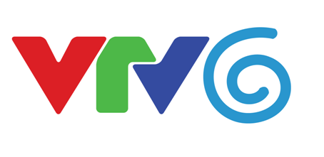 Image result for logo vtv6