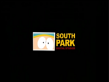 South Park Digital Studios
