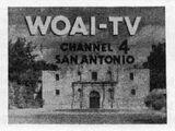 WOAI-TV