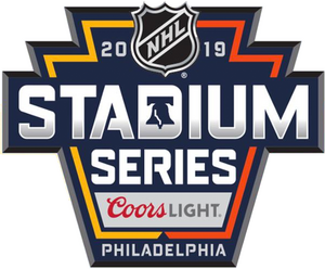 9819 nhl stadium series-primary-2019