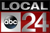 ABC24logo