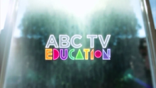 ABCTVEducationblocklogo2013
