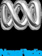 Abcnewsradio2003