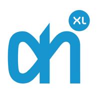 Ahxl 2002