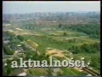 Aktualnosci Poznan 1990