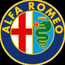 Alfa Romeo 1970