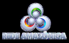 AmazonicaGlobo