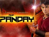 Ang Panday (2016 TV series)