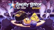 AngryBirdsSeasonsHamDunkV2LoadingScreen