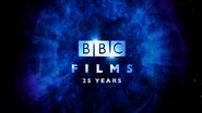 BBCFilmsopeningMID2010