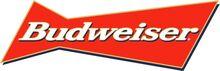 Budweiser 3 62075
