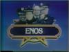 CBS Enos 1980
