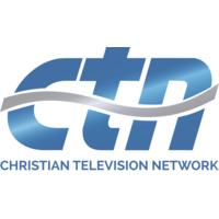 CTN logo number2