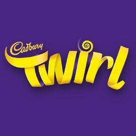Cadburytwirllogo2