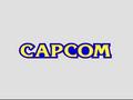 Capcom1998CapcomGenerationsPS