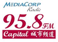 Capital958revisedlogo