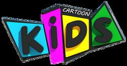 Cartoon Kids (VTVCab 21)
