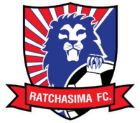 Central Ratchasi FC