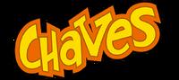Chaves Animado