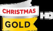 Christmas Gold (1)