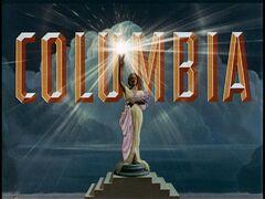 Columbia1968