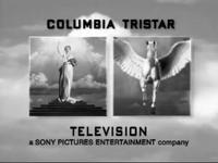 Columbiatristartelevision1997bw