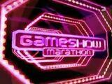 Gameshow-Marathon