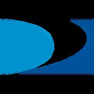 DirecTV (2004) (D Symbol)