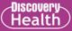 Discovery Health UK 2004