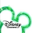 DisneyGreen2003