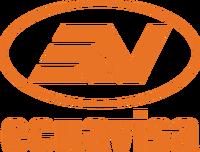 Ecuavisa 2002
