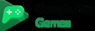 En lockup games web horizontal gray