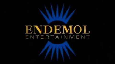Endemol Entertainment (1998)