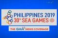 GMA - Philippines 2019 30th SEA Games