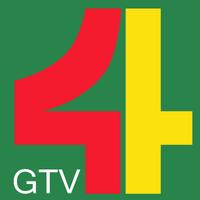 GTV-4