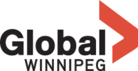 Global Winnipeg