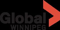 File:Global Winnipeg.png