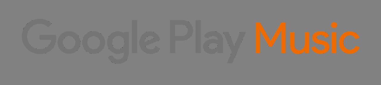 Image Google Play Music Logo Png Logopedia Fandom Powered By Wikia